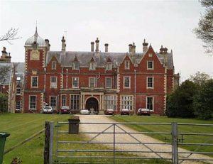 Idsworth Rowlands Castle Heritage Centre